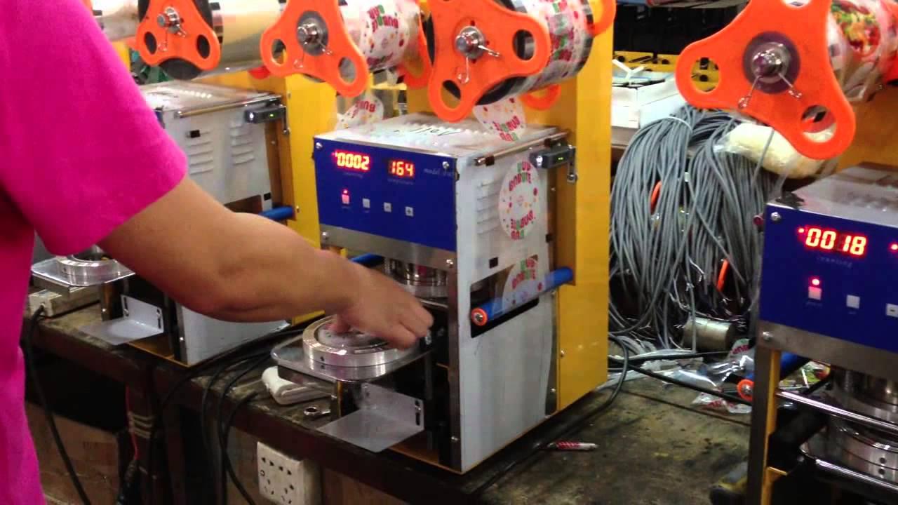 5 mẫu máy ép miệng ly giá rẻ nhất trên thị trường hiện nay 0902568458