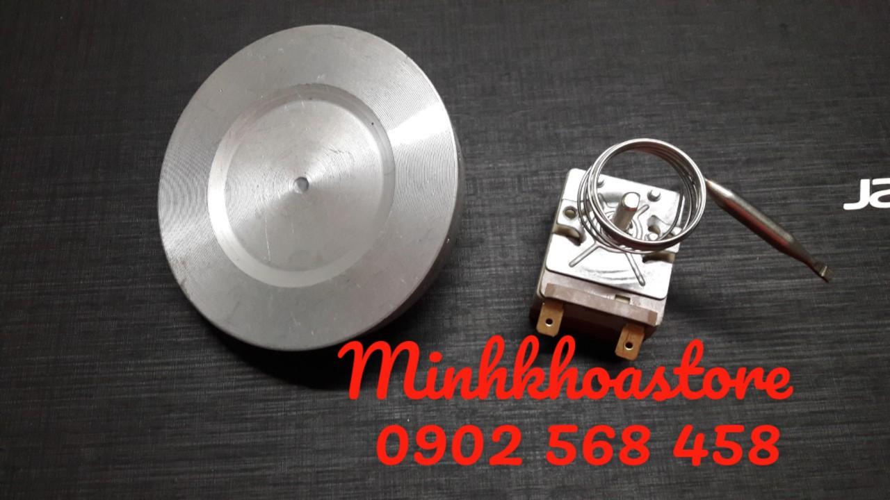 Cung cấp phụ kiện máy dán ly trà sữa sỉ và lẻ 0902568458